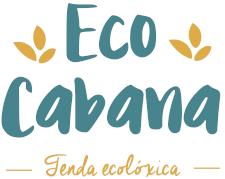 Ecocabana