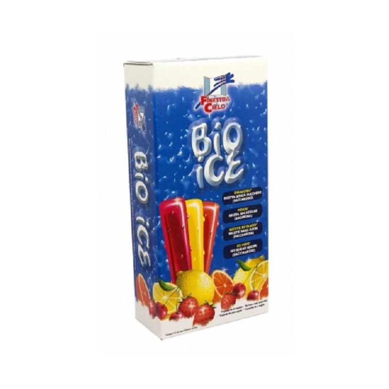 POLOS BIO ICE 400ML Image